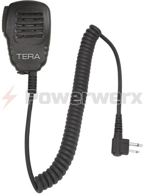 TERA SPMIC-50 FOR TR-500,505,590