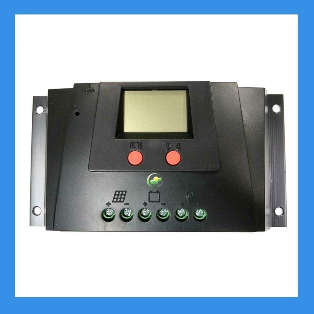 BIOENNO CHARGE CONTROLLER SC-122420JUD