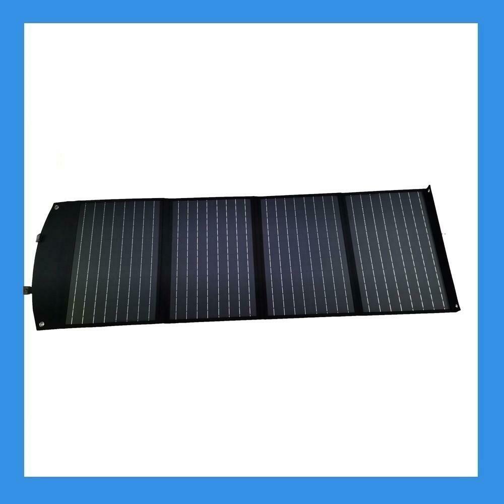 BIOENNO BSP 100 LITE SOLAR PANEL