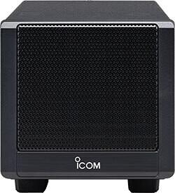 ICOM SP-38 Speaker