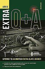 ARRL EXTRA CLASS Q & A 1335