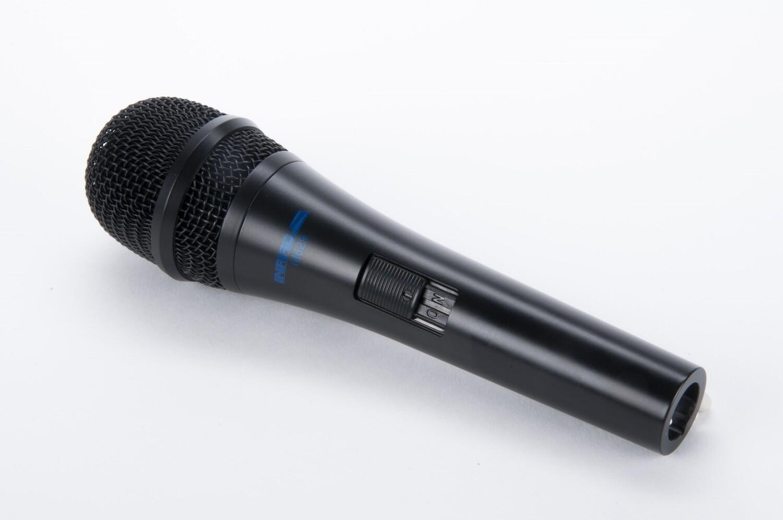 INRAD M-629 MIC