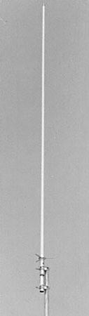 COMET GP-21 1200 MHZ BASE ANTENNA