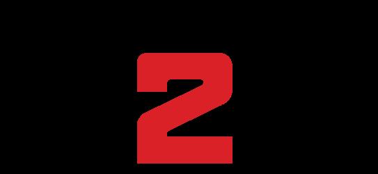 E2U of Arizona