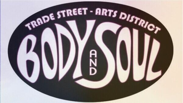 Body and Soul NC Store