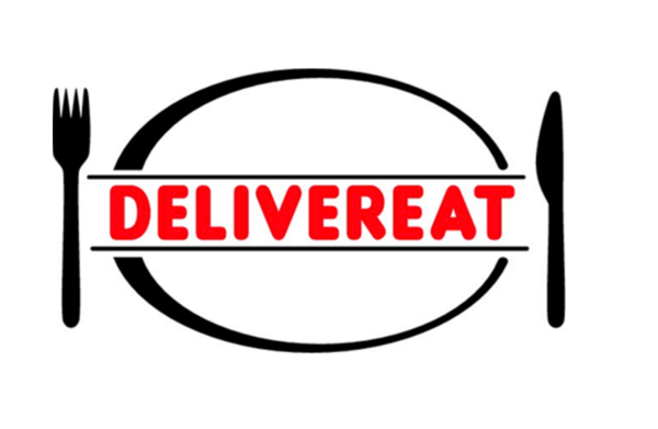 Delivereat Shop