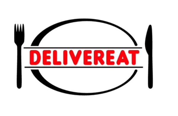 Delivereat Shop