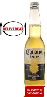 Corona 33 cl.