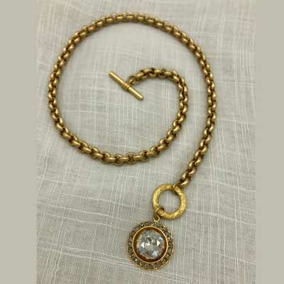 KIMBERLEY DIAMOND FOB Gold
