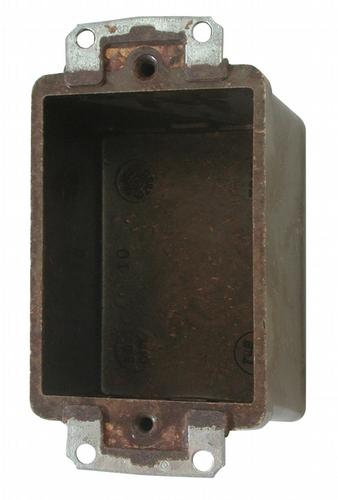 Bake Lite Box