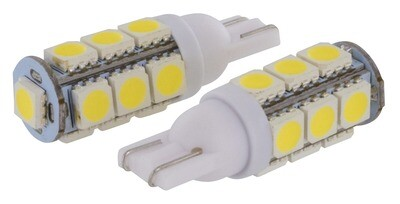 LED Bulb 906/921 Multidirectional Tower Replacement