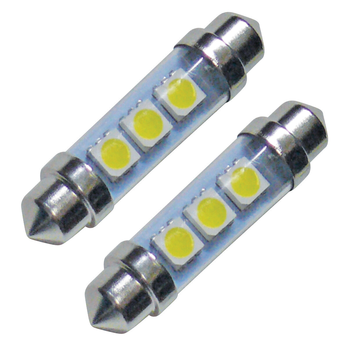 LED Festoon Bulb