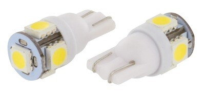 LED Bulb 194 Replacement