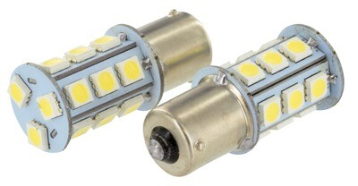 LED Bulb 1141/1156 Multidirectional Tower Replacement