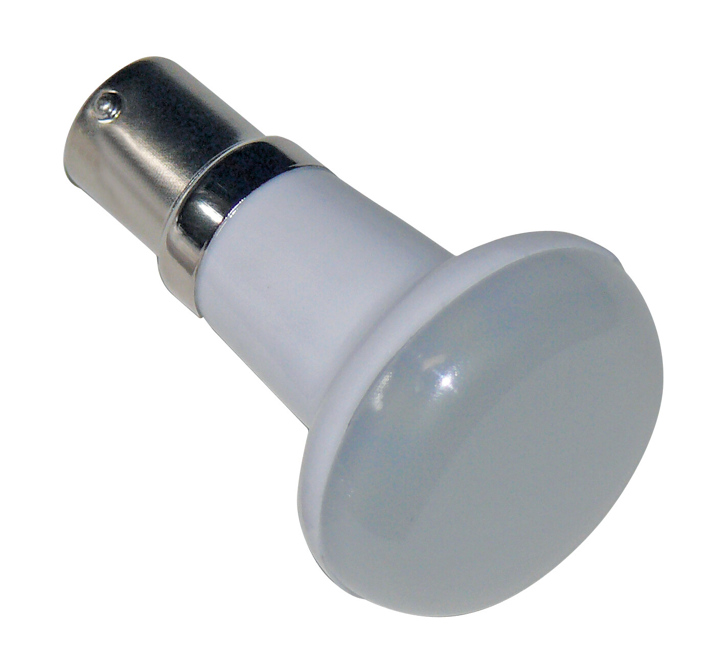 LED Bulb 1383 Spot Light Replacement, Warm White