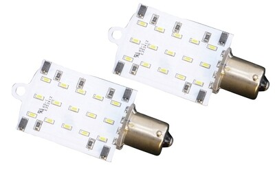 LED Bulb 1141/1156 Replacement