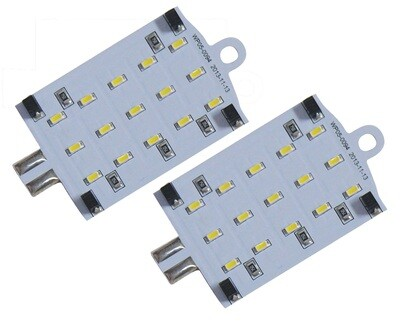 LED Bulb 906/921 Replacement