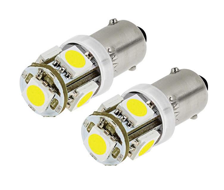 Led Bulb 57 Mini Replacement