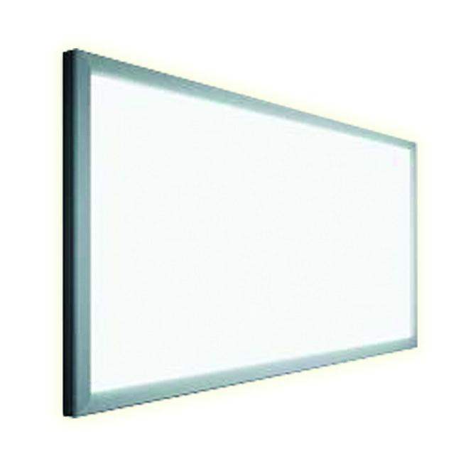 2x4 Foot LED Panel