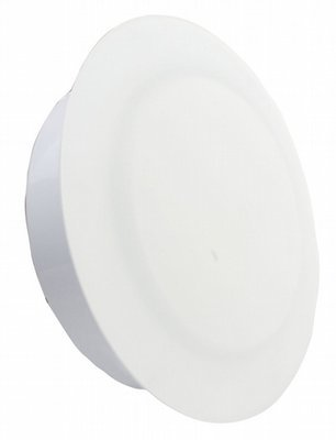 24 Diode LED Light - 4 Inch Down Light with Frosted Lens