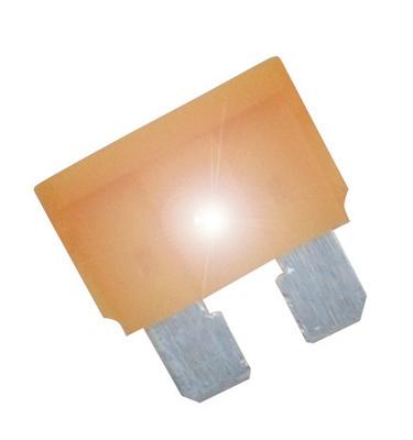 ATP Standard Blade Series - 5 Amp Fuse
