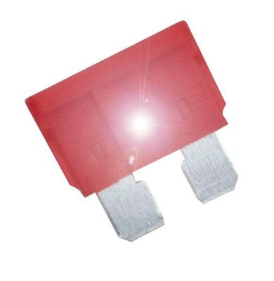 ATP Standard Blade Series - 10 Amp Fuse