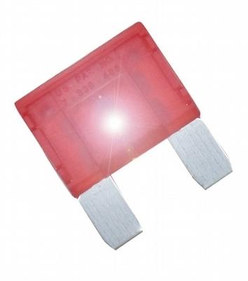 AMP Maxi Blade Series - 50 Amp Fuse