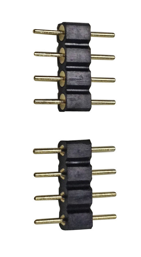 Connector Pins - 2 Pack