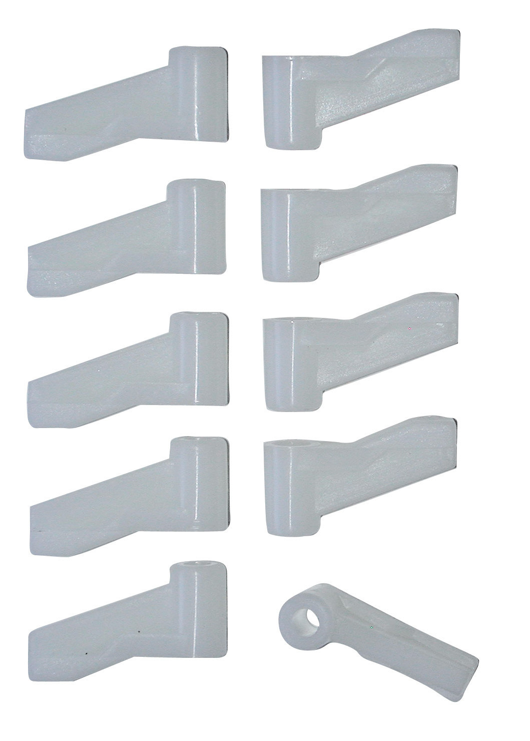 Replacement Pawls - 10 Pack