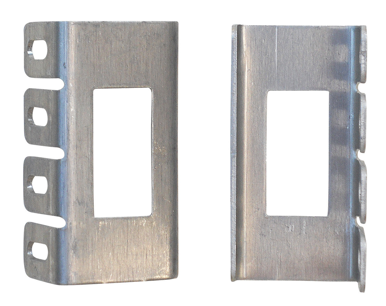 Wall Plate with Switch - Single