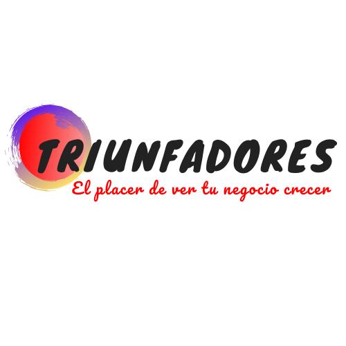 Programa de Entrenamiento TRIUNFADORES