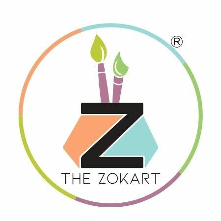The Zokart
