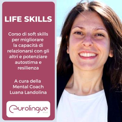 Life Skills Course