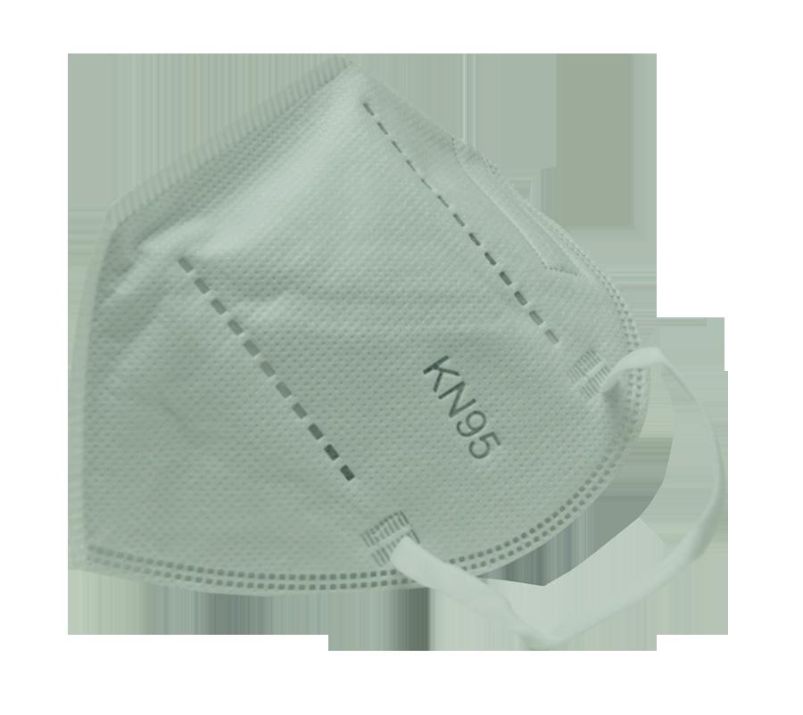 Mascarilla KN95 Mask
