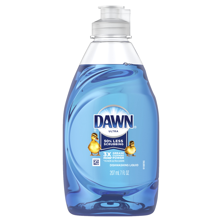 Dawn Ultra  7 fl oz