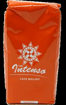 Cafe Intensa 8 Oz