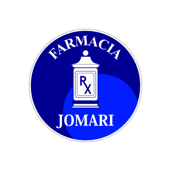 Farmacia Jomari | Farmacia Online
