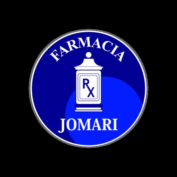Farmacia Jomari | Farmacia Online