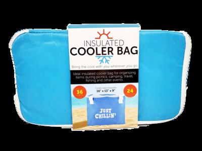 Bolsa Insulada - Cooler Bag