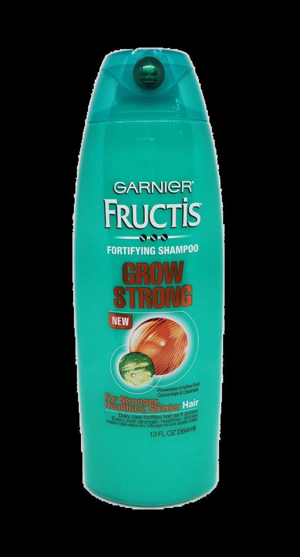 Garnier Fructis - Fortifying Shampoo