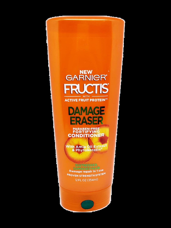 Garnier Fructis - Damage Eraser Conditioner