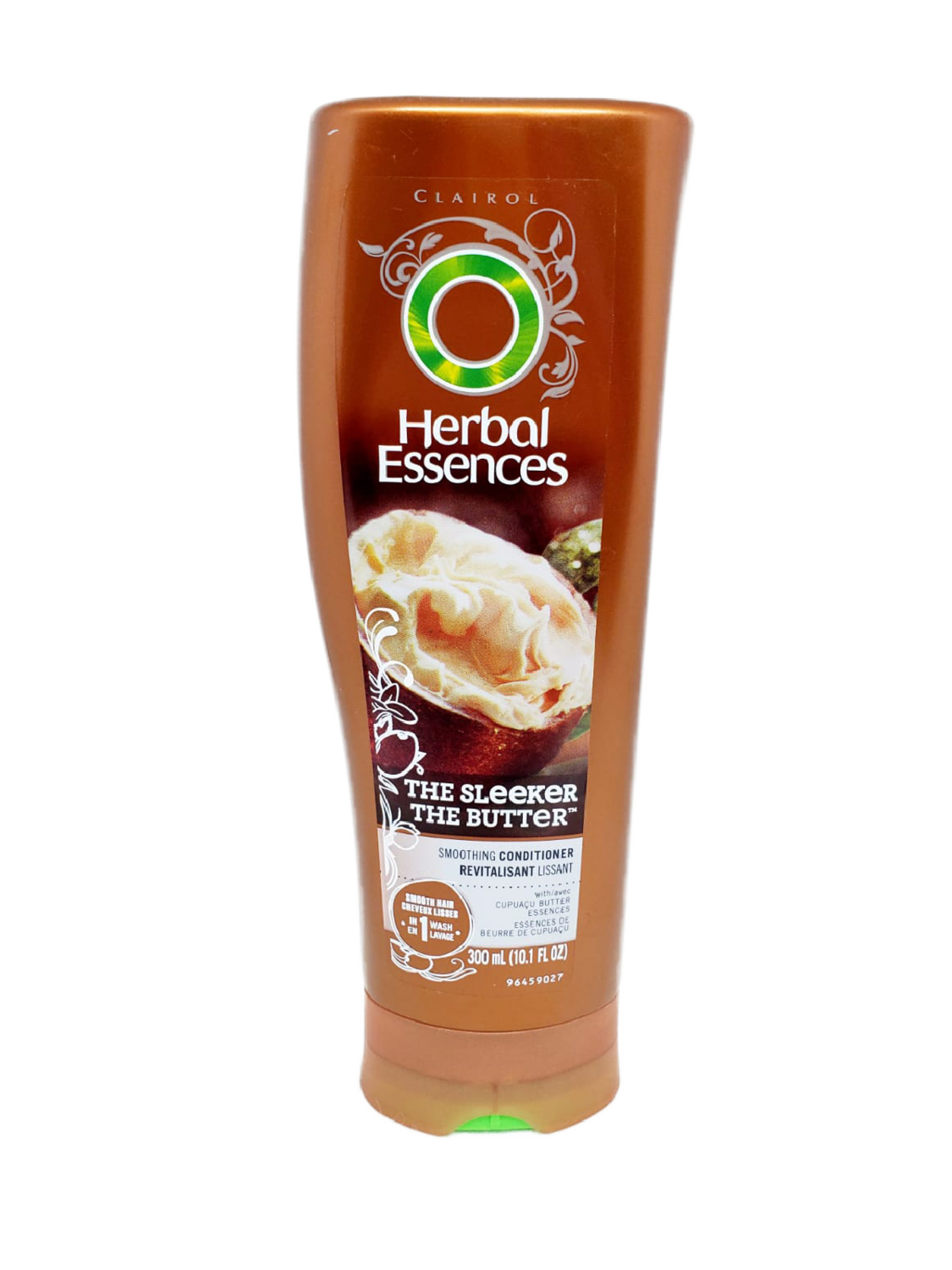 Herbal Essences - Smoothing Conditioner