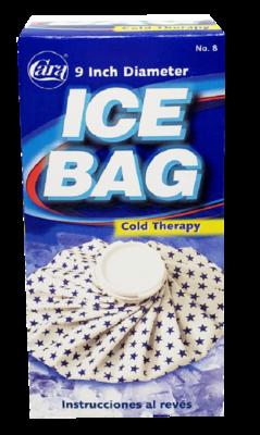 Ice Bag - Bolsa para hielo