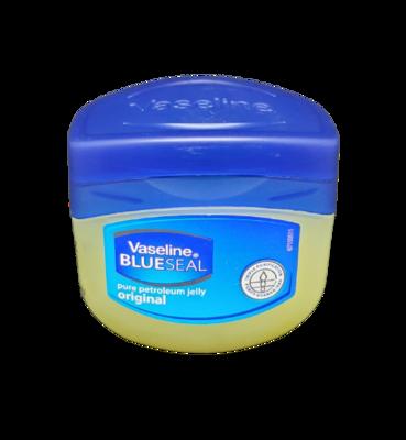 Vaseline Petroleum Jelly - Vaselina