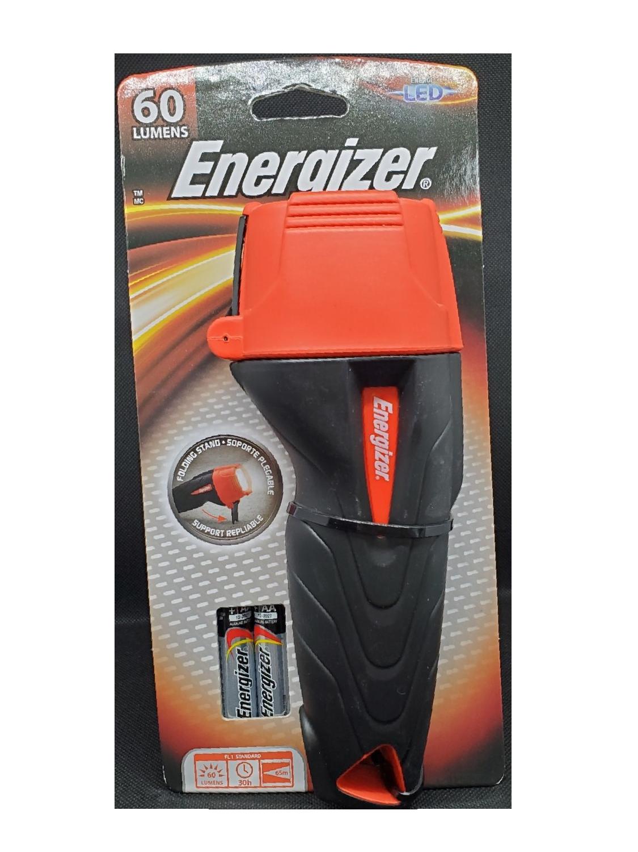 Flashlight Energizer 60 Lumens
