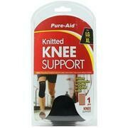Knee Support Pure Aid L/XL