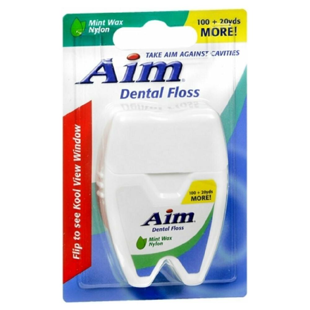 Hilo Dental Aim