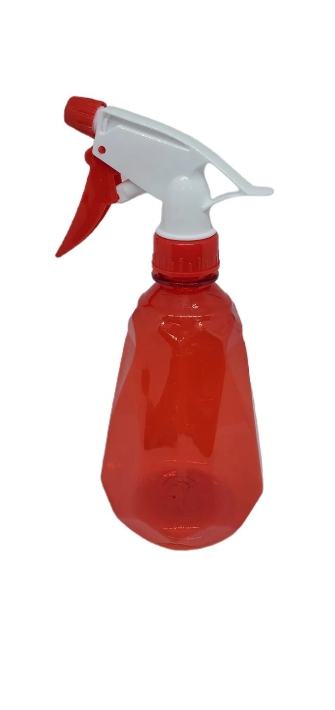 Botella Atomizador Multi Usos