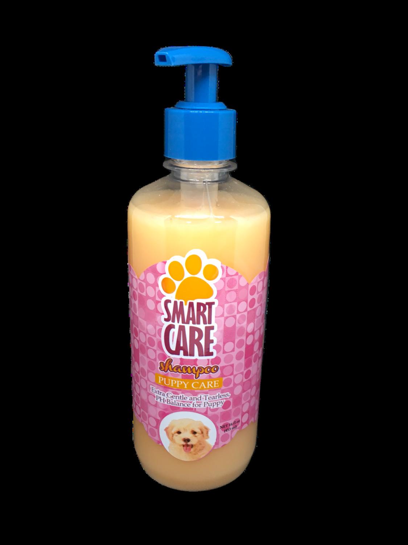 Smart Care Shampoo Perro