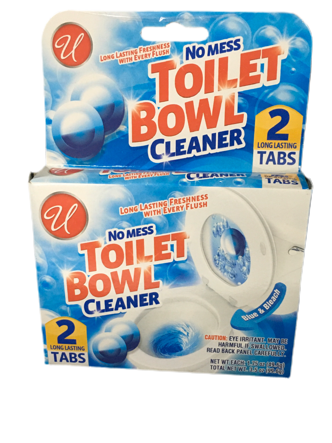Toliet Bowl Cleaner